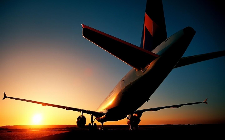 Инвестиции в аэронавигацию в Крыму составили 686 млн рублей