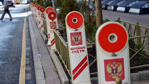 Украинские военные льготы остались в российском тылу