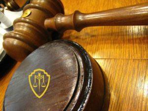advokatskie-uslugi-v-melitopole